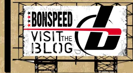 bonspeed blog button